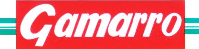 Embutidos Gamarro